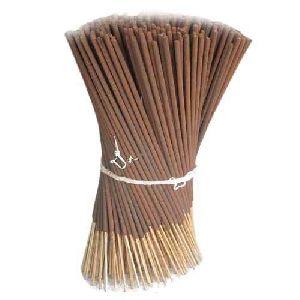 Kapoor Guggul Incense Sticks