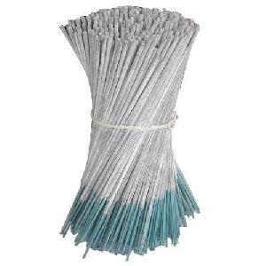 Kapoor loban incense sticks