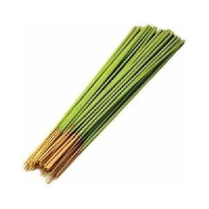 colour Scented Incense Sticks