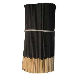Ton Incense Sticks