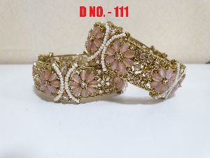 D.No. 111 Imitation Bangles