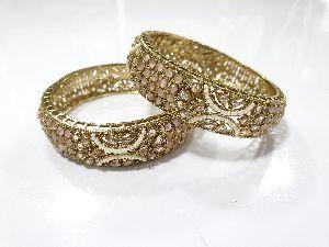 Bangles, Bracelets and Anklets