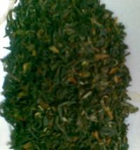 Malabar Tea