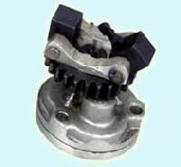 Continental Engine Oil Pump