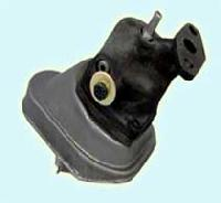 Farmtrac Tractor Oil Pump