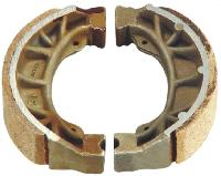Automotive Brake Shoe (SE-9104)