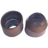 Front Fork Dust Cap(se-357b)