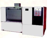 Horizontal Dough Mixer
