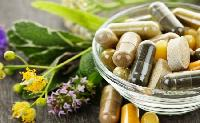 Ayurvedic Supplements
