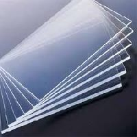 Clear Plastic Sheet