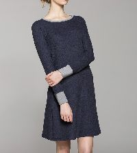 Knit Clothing