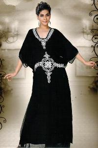 Arabic Kaftan