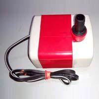 Cooler Pump 12v Dc