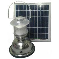 Solar Lalu Led Lantern