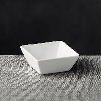 Square Dish