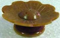 Marble Stone Handicraft 01