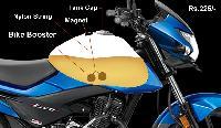 Aam Aadmi Bike Booster