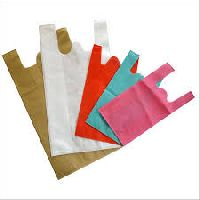 Disposable Carry Bags Manufacturers Suppliers Exporters In India
