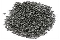 PVC Recycled compounds