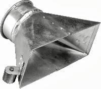 suction hood