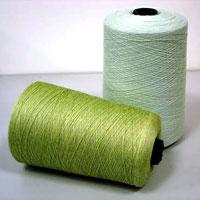 Polyester High Twist Yarn