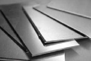 Trade Names And Owners Of Nickel Alloys
