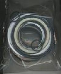 Komatsu Seal Kit