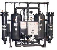 Air Drying Unit