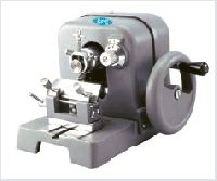 Precision Rotary Microtome