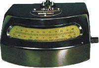 Spot Galvanometer