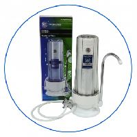 FHCTF Countertop Water Filter