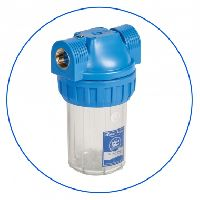 FHPR5-X 5 (inch) Water Filter Housing