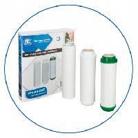FP3-K1-CRT Water Cartridge Set