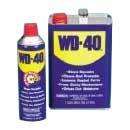 Multipurpose Maintenance Spray
