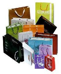 Paper Bag : NS-PB-01