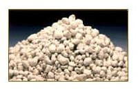 Kaolin China Clay