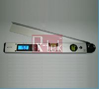 Angle Level Meter