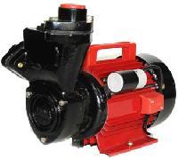 Single Phase Pump - (0.37 Kw)