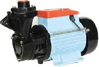 Single Phase Pump - (0.75 Kw)