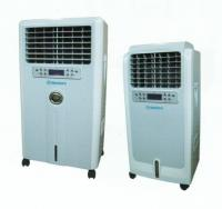 CCX smart mobile coolers