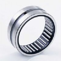 automotive needle roller bearings