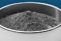 Tungsten Metal Powder
