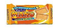 Mano Cream Biscuits
