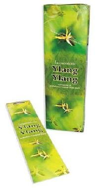Natural Incense Stick - 01