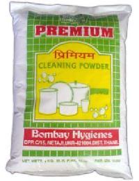 Dishwash Powder
