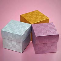 Gift Boxes In Mumbai Manufacturers And Suppliers India