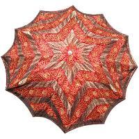 Garden Umbrella (701)