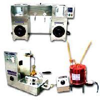 Petroleum Instruments