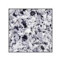 Silver Harvest Granite Finish Quartz Slabs