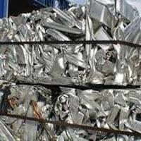 Aluminum Scrap